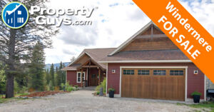 WINDERMERE - Home for Sale PGID 266617