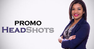 Head shots (headshot) & Portraits photographer-commercial London Ontario image 8