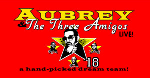 Drake & Migos Pair of Tickets - Friday August 10 - SECTION 121