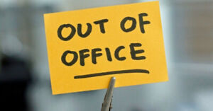 I NEED OFFICE SPACE!