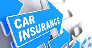 NEW LOWER RATES FOR AUTO INSURANCE