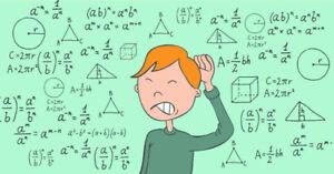 Math/Science Teacher - 16 years experience