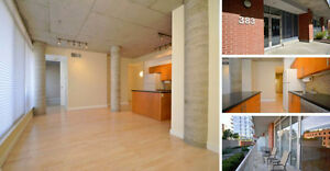 Great Investment Condo, 10min to Ottawa U