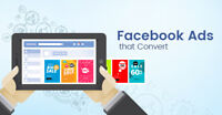 Generate More CLIENTS & SALES With Your FACEBOOK AD CAMPAIGNS
