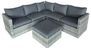 (NEW) Sectional Set Sale!