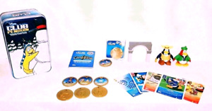 Collectible Club Penguin Trading  Card Game