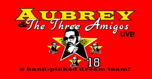 2 Drake + Migos tickets - S105A + S322 - Saturday Show August 11
