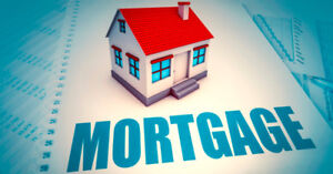 Quick Closing Mortgage available trough A Lender