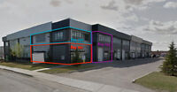 FOR SALE 3 Office/Warehouse Units For Sale in Central Northeast