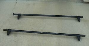 Yakima towers and bars, also ski racks-all for cheap!!!!