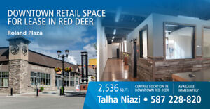 Shop   🏢 Lease, Buy, or Rent Commercial & Office Space in Calgary