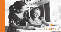 French & English Home Tutors. One-on-One Personalized Support