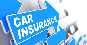Car Insurance - Fast and Easy