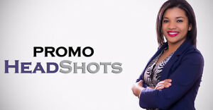 Head shots (headshot) & Portraits photographer-commercial London Ontario image 7