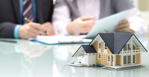 MORTGAGE SOLUTIONS FOR THOSE WITH GOOD CREDIT!