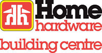 Looking for Part Time Yard Personnel & Part Time Store Personnel