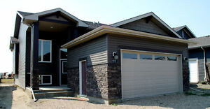 Moving to Medicine Hat? Brand New Home & Close to All Amenities