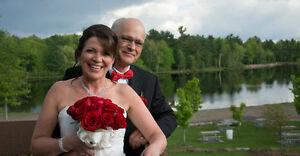 Photographer / Photographe Marriage, Sport, Portrait, Headshot Gatineau Ottawa / Gatineau Area image 1
