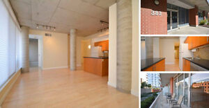 NEW PRICE: Great Investment / Starter Condo, 10min Walk to UO