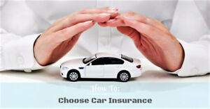Reliable & Cheap Auto Insurance CALL 647-962-7474.