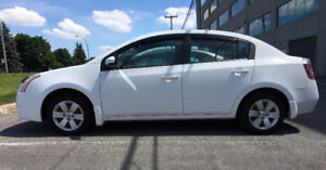 Nissan Sentra 2009 Great condition
