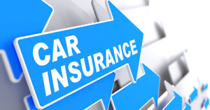 Car Insurance - Quotes