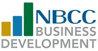 NBCC offers Basic Welding Level 1