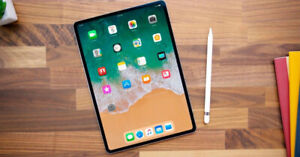 Special May Sale on Apple iPads! Gift Ideas!