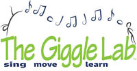Wed Night All Ages Kindermusik Class