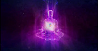 Reiki Level 2 Certification and Training