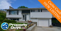 REDUCED BY20K! Presented by the PRo's at PropertyGuys.com
