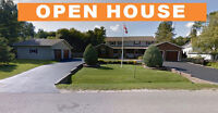 SEVERN: OPEN HOUSE THIS SATURDAY FEB. 13th 11-3