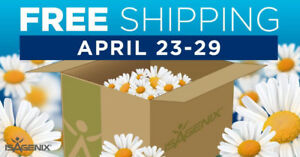 Isagenix - New Member DIscounts - Free Shipping Apr 23 to 29!