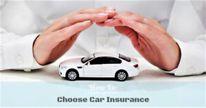 Car,Home & commercial Insurance