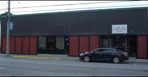 For sale or rent - Commercial Retail Frankford