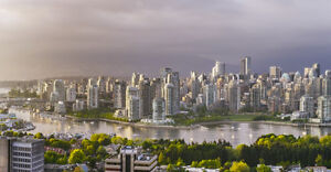 Assignment Opportunity at a sold out development in Vancouver!!!
