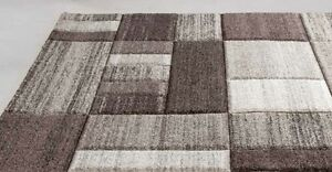 Rugs Sale- Belleville/Prince Edward County 50% OFF on all rugs -