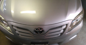 Toyota Camry very nice clean low km