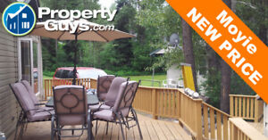 MOYIE - Home for Sale