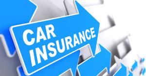 Car Insurance - Quick Quotes