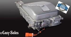 2004 2007 Toyota Prius Hybrid Dc Inverter Converter Synergy Drive 04 05 06 07