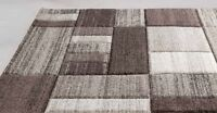 Rugs Sale- Belleville/Prince Edward County 40% OFF on all rugs -