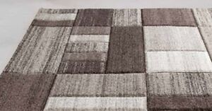 Belleville ---  Rugs Sale  ---- 80% OFF on all rugs - Fall Sale