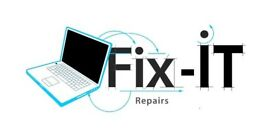 Repair, buy, sell iPhone iPad iMac MacBook Laptop Computer Xbox one PlayStation 4 ps4 tablet phone