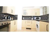 Bethnal Green E2 ¦ 1 bed apartment ¦ spacious lounge ¦ sash windows ¦ large kitchen ¦ 300pw!!