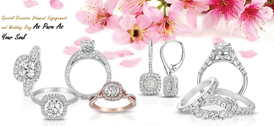 diamondgoldjewelry