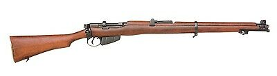 Denix Replica British Enfield Rifle Non-Firing Gun