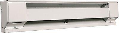Fahrenheat F25426 30