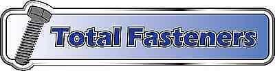 Total Fasteners