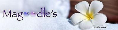 Magoodles Soap